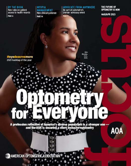 AOA cover photo